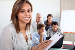 Formation Informatique Paris 15ème (75)